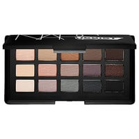 Sephora: NARS : The NARSissist Eyeshadow Palette : eyeshadow-palettes