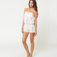 O'Neill JADEN ROMPER from Official US O'Neill Store