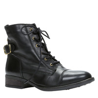 ZIDEK - women's ankle boots boots for sale at ALDO Shoes.