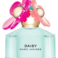 MARC JACOBS 'Daisy Delight' Eau de Toilette (Limited Edition) | Nordstrom