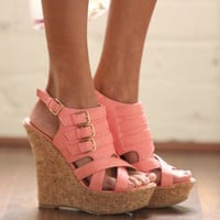 Women's Shoes | Heels, Sandals, Flats, Boots