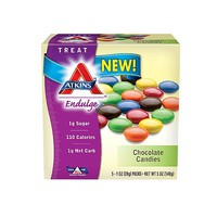 Atkins™ Endulge™ - Chocolate Candies