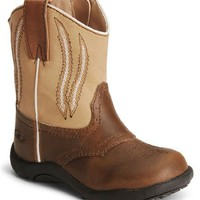 Roper Baby Boys' / Chunklet Cowboy Boot