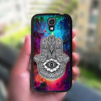 Samsung Galaxy S3 mini case,galaxy,eye,samsung galaxy S3,galaxy s4 active case,samsung note 2,Samsung GalaxyS4 ,Galaxy S4 mini