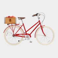 Brooklyn Cruiser Bike