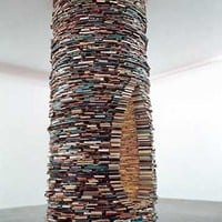 Book Tower » Funny, Bizarre, Amazing Pictures & Videos