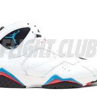 "air jordan 7 retro ""orion"" - Air Jordans 