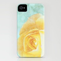 Promise iPhone Case by Jacqueline Maldonado | Society6