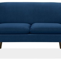"Room & Board - Murphy 59"" Sofa"