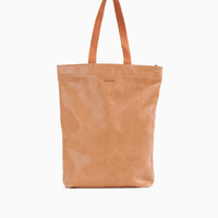 Totokaelo - Wood Wood Tote Bag - $220.00