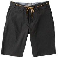 Expedition One Drifter Chino Short - Men's at CCS