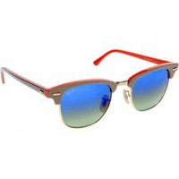 30%-50% Discount Ray Ban Clubmaster RB3016 110116 49 Sunglasses,Cheap Ray Ban Clubmaster RB3016 110116 49 Sunglasses,UK Ray Ban Clubmaster RB3016 110116 49 Sunglasses