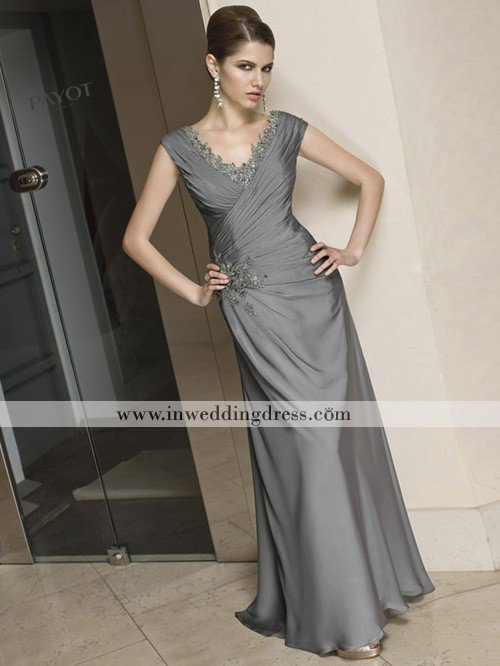 Casual Mother Of The Bride Dresses Plus From In Wedding Dress