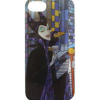 Disney Sleeping Beauty Maleficent iPhone 5/5S Case