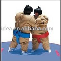 2013 Sumo Suits For Sale Is058 - Buy Inflatable Sumo Suit,Kids Sumo Suits,Sponge Sumo Suits Product on Alibaba.com