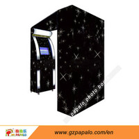 Weddings Photo Booth --- Luxury Enjoyment - Buy Photo Booth,Photobooth/photo Booth/purikura,Vending Machine/photo Kiosk/photo Machine/purikura Product on Alibaba.com