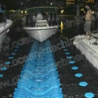 Beautiful Jet Ski Dock - Buy Jet Ski Dock,Jet Ski Floating Dock,Jetski Dock Product on Alibaba.com