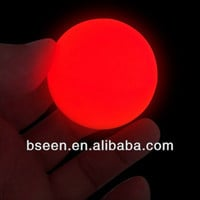 The Best Quality Flash Light Toy Ball - Buy Flash Light Toy Ball,Flash Light Toy Ball,Flash Light Toy Ball Product on Alibaba.com