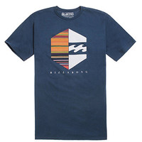 Billabong Hex T-Shirt at PacSun.com