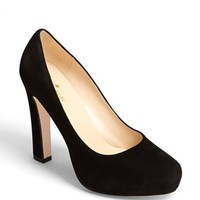 kate spade new york 'nessle' pump | Nordstrom