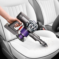 The Best Cordless Hand Vacuum