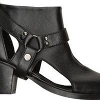 SOL SANA STORM CUT OUT BOOT