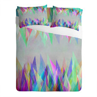 Graphic 106 X Sheet Set