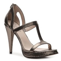 L&#x27;Atelier London Kimberly Sandal - DSW