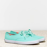 's Keds Champion Originals Sneaker (Aqua)