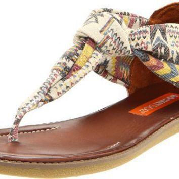 Rocket Dog Women's Shell - designer shoes, handbags, jewelry, watches, and fashion accessories | endless.com