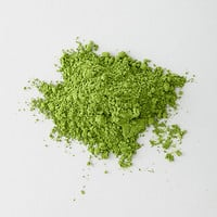 MATCHA SHINME 20G CAN