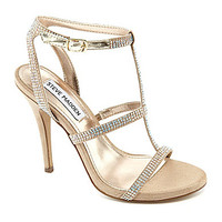 Steve Madden Luulu Dress Sandals | Dillards.com