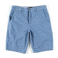O'Neill ORSON SHORTS from Official US O'Neill Store