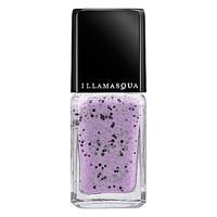 Sephora: Illamasqua : Speckled Nail Varnish : nail-effects
