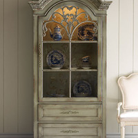 &quot;Katheryn&quot; Cabinet - Horchow