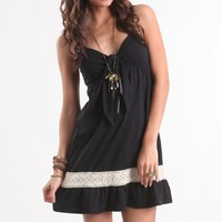 Roxy All Aboard Dress