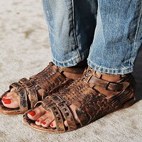 Womens Cactus Valley Sandal -