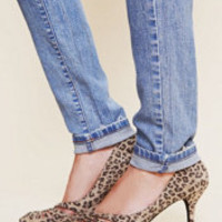 Jeffrey Campbell Sadie Heel at Free People Clothing Boutique
