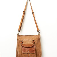 Free People Florentine Tote