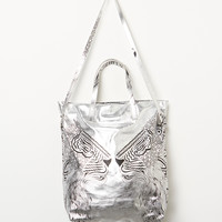 Free People Specions Tote