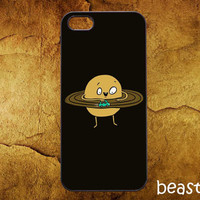 Planet at Play - Accessories,Case,Samsung Galaxy S2/S3/S4,iPhone 4/4S,iPhone 5/5S/5C,Rubber Case - OD22012014 - 9