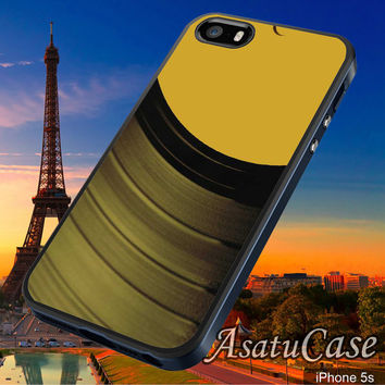 Classic Cassette - Samsung Galaxy S2/S3/S4,iPhone 4/4S,iPhone 5/5S,iPhone 5C,Rubber Case,Cell Phone,Case,Accessories - 030114/CA3
