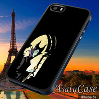 Maleficent - Samsung Galaxy S2/S3/S4,iPhone 4/4S,iPhone 5/5S,iPhone 5C,Rubber Case,Cell Phone,Case,Accessories - 241013/CA9