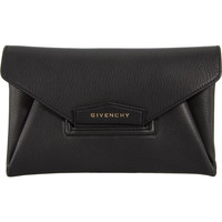 Antigona Small Envelope Clutch