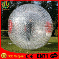 Source human hamster body inflatable ski slope zorb ball for sale on m.alibaba.com