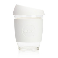 I liked this design on #Fab. JOCO Cup 12oz White
