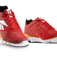 Reebok Boys RealFlex Transition 2.0 - Youth Shoes | Official Reebok Store