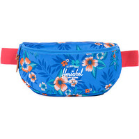 Herschel Supply Sixteen Paradise Fanny Pack