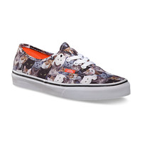 ASPCA Authentic | Shop Vans x ASPCA at Vans
