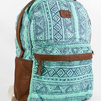 Billabong Fashion Masters Backpack